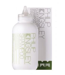Лечебный шампунь для кожи головы FLAKY ITCHY SCALP 250 мл