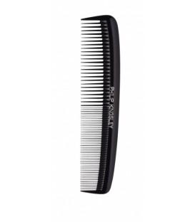 Мужская карманная расческа Mens Pocket Comb № 1