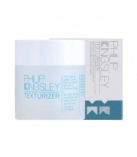 Крем-паста для укладки волос Texturizer